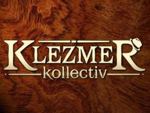 Klezmer Kollectiv artist photo