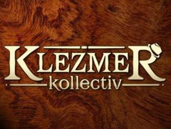 Klezmer Kollectiv picture
