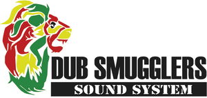 Dub Smugglers artist photo