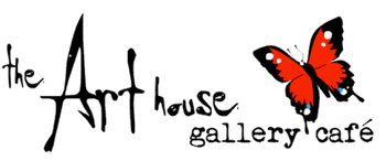 The Art House Gallery Cafe venue photo