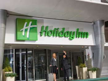 Holiday Inn Kensington Forum Hotel venue photo