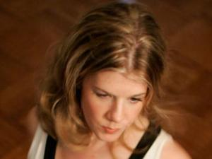 Dar Williams artist photo