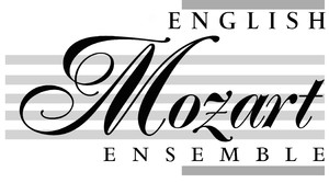 English Mozart Ensemble artist photo