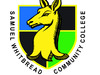 Samuel Whitbread Community College photo