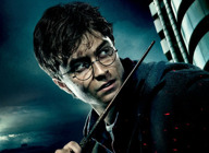 Harry Potter and the Deathly Hallows: Part 1 artist photo