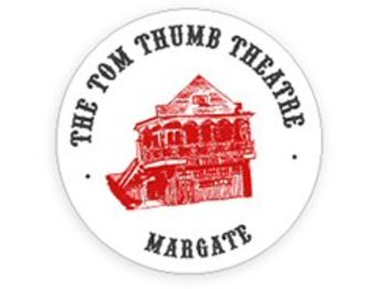 Tom Thumb Theatre venue photo