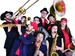 Orkestra Del Sol, Carnival Collective event picture
