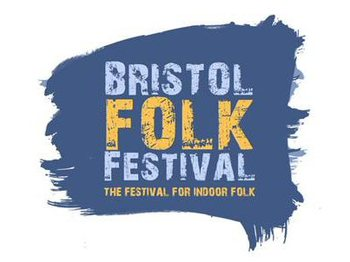Bristol Folk Festival 2014: Spiers & Boden + Fairport Convention + Peter Knight's Gigspanner + Lucy Ward Band + Jim Moray + Martha Tilston + Hannah James & Sam Sweeney + Josienne Clarke and Ben Walker + The Hut People + Phillip Henry & Hannah Martin + Lonely Tourist + Fabian Holland + Folklaw + The Willows + Paper Aeroplanes + Matthew & Me + The Black Feathers + James Baxter Rhodes + Bad Cardigans + The Longest Johns + Gaz Brookfield + Cadbury Sisters + Ninebarrow + Cole Stacey + Joseph O'Keefe + Hattie Briggs picture