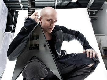 The Devin Townsend Project picture