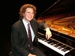 Sunday Morning Piano Series: Jayson Gillham event picture