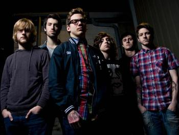 Devil Wears Prada picture