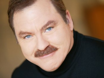 Across & Beyond - An Evening Of Mediumship: James Van Praagh, Tony Stockwell picture