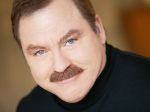James Van Praagh artist photo