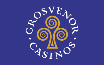 Grosvenor Casino venue photo