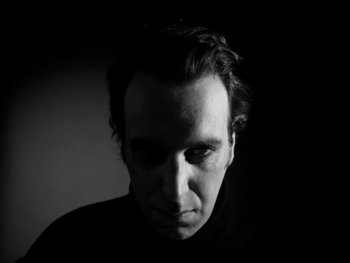 Solo Piano II: Chilly Gonzales picture
