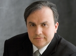 Yefim Bronfman artist photo