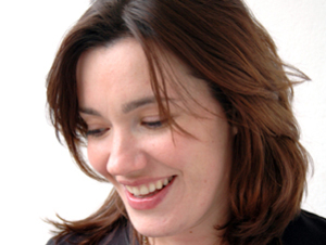 Wendy Wason artist photo