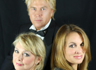 The Fizz artist photo