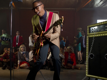 Raphael Saadiq artist photo