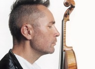 Nigel Kennedy PRESALE tickets available now