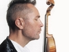 Nigel Kennedy announced 5 new tour dates