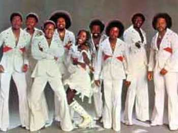 Rose Royce artist photo