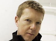 John Digweed artist photo