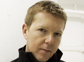 Fabric: John Digweed + Edu Imbernon + Terry Francis + Karotte + Steve Rachmad + Craig Richards + Jozif picture