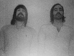 Death From Above 1979 artist photo