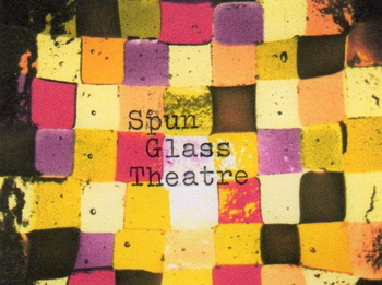 Lexx Stories: Spun Glass Theatre picture