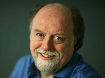 Opus Ones : Peter Donohoe picture