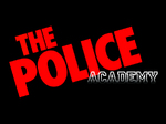 The Police Academy artist photo