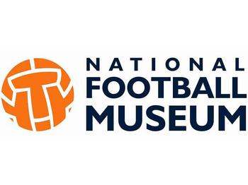 National Football Museum venue photo