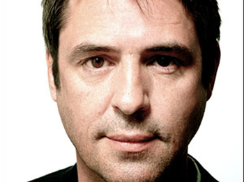 Neil Morrissey artist photo