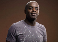 Trevor Nelson Presents Soul Nation: Trevor Nelson artist photo