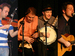 Nettlebed Folk Song Club: Craobh Rua event picture