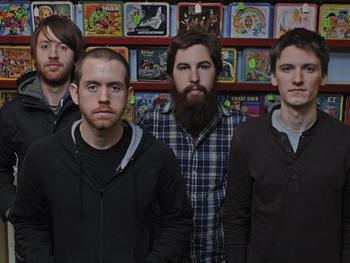 This Will Destroy You artist photo