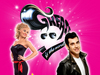Grease - The Musical (Touring) to appear at Birmingham Hippodrome in May 2017