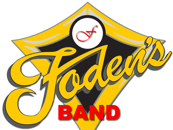 Leeds Best Of Brass 2012 / 13: Fodens Band picture