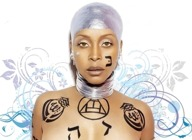 Erykah Badu: London PRESALE tickets available now