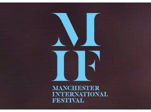 Picture for Manchester International Festival