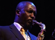Tony Kofi artist photo