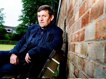 Pedals & Beer Pumps Tour: Paul Heaton picture