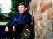 Paul Heaton, Jacqui Abbott event picture