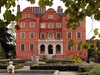 Kew Palace photo