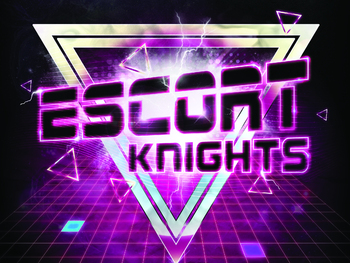 Escort Knights picture