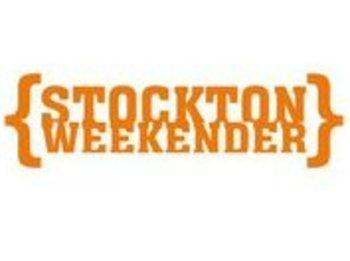 Stockton Weekender picture