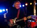 Bernie Marsden, Fist event picture