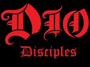 Dio Disciples artist photo