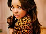 Dionne Bromfield artist photo